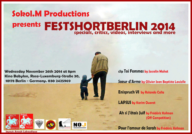 fest short berlin_modifié-9